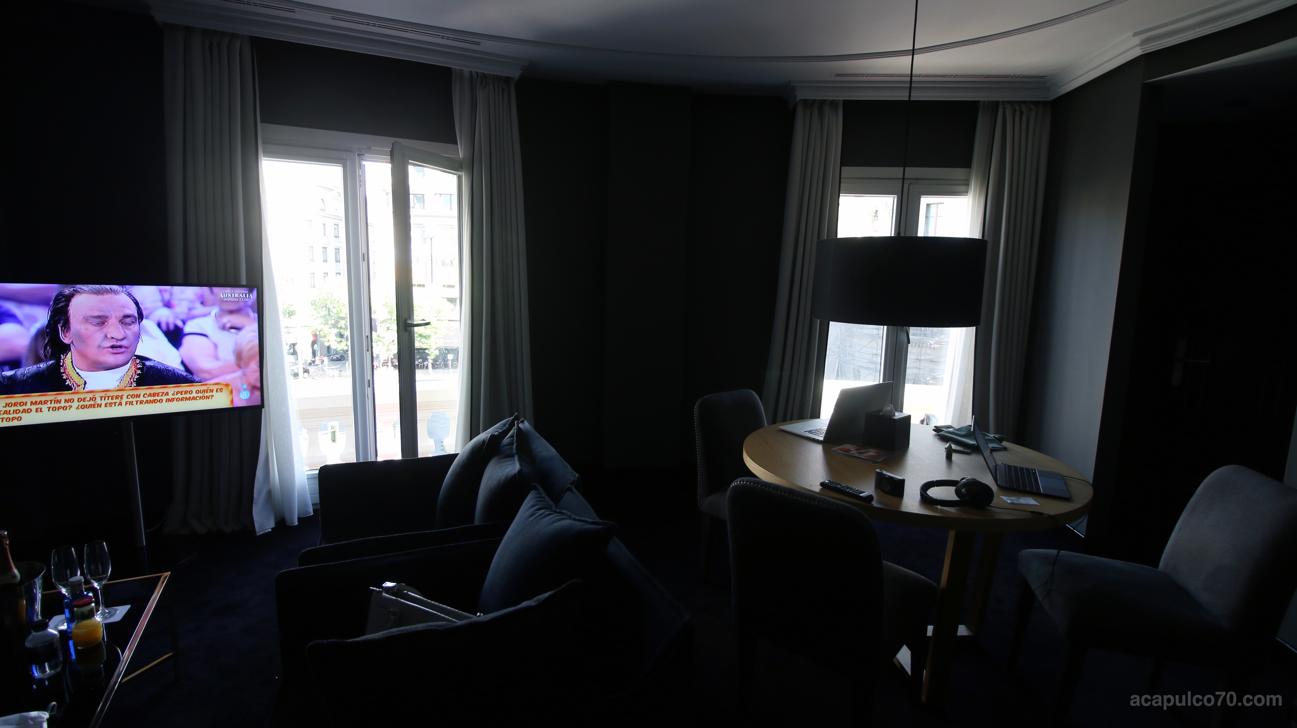 the-principal-hotel-madrid-suite-salon-2