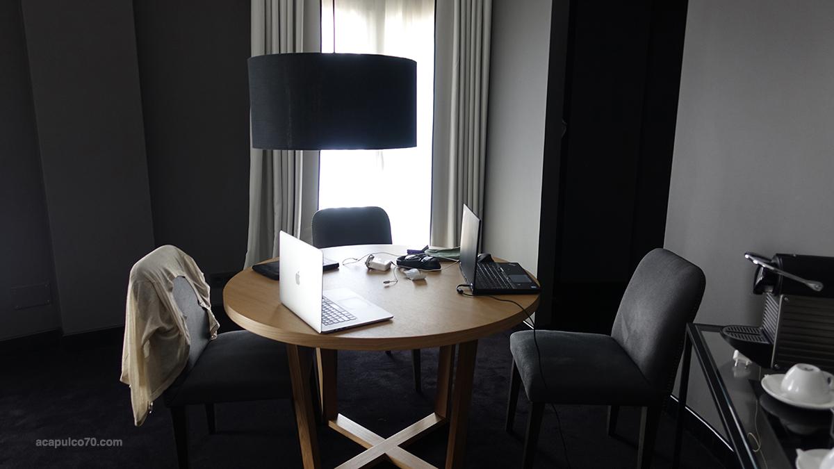 the-principal-hotel-madrid-suite-salon-4