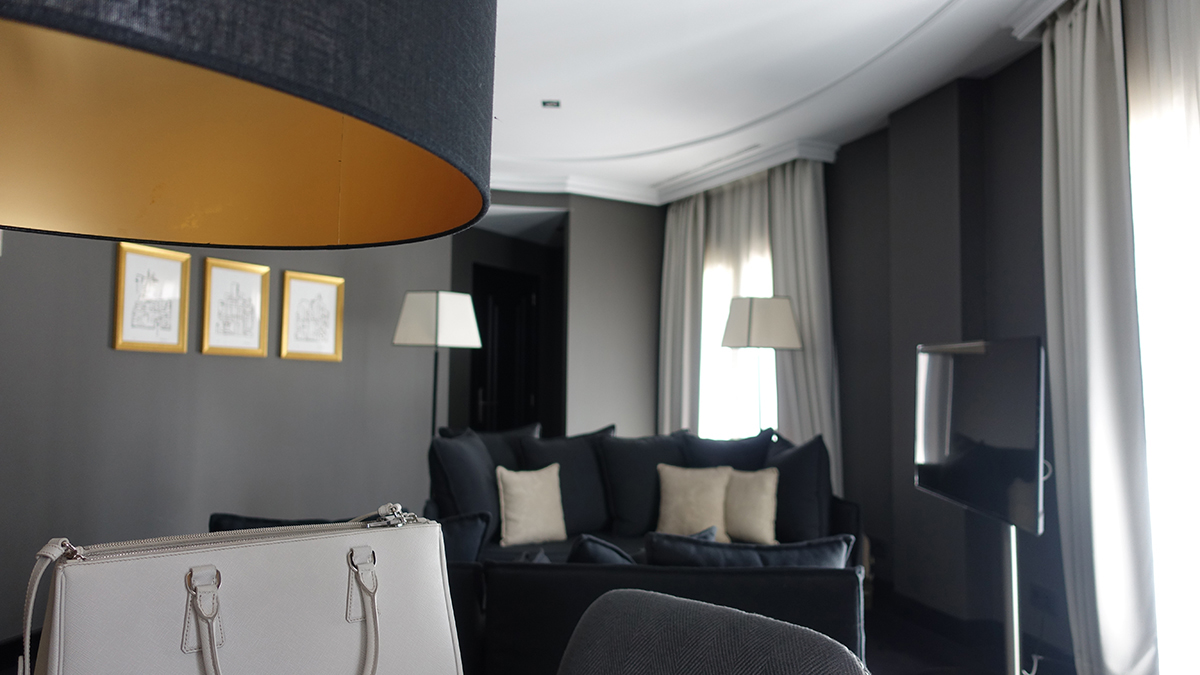 the-principal-hotel-madrid-suite-salon