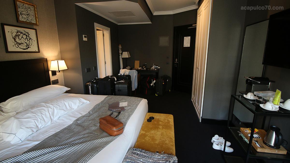 the-principal-madrid-suite-habitacion