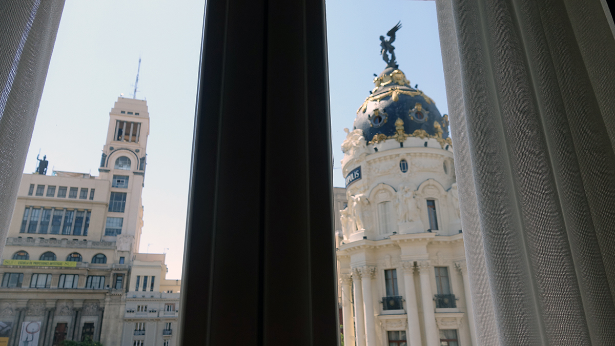 the-principal-madrid-suite-vista-deluxe2